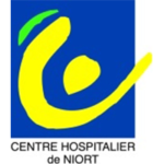 centre-hospitalier-de-niort