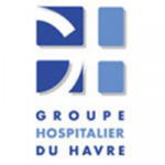 groupe-hospitalier-le-havre
