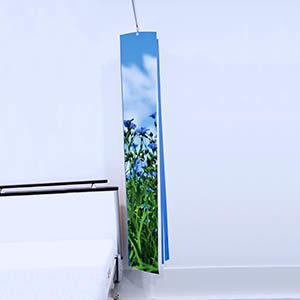 Eco MED Activ ® – écran de séparation économique